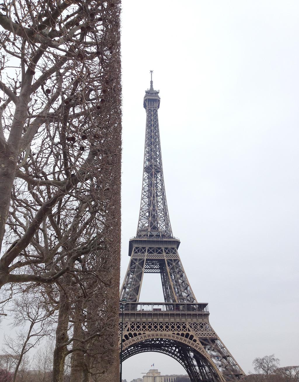 Paris_11