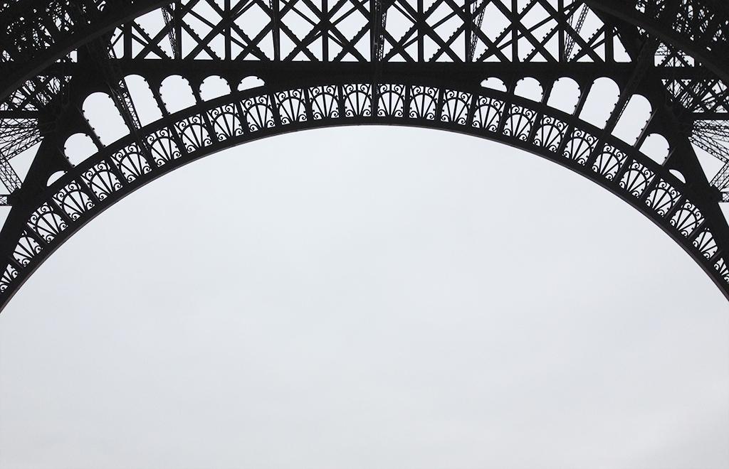 Paris_12