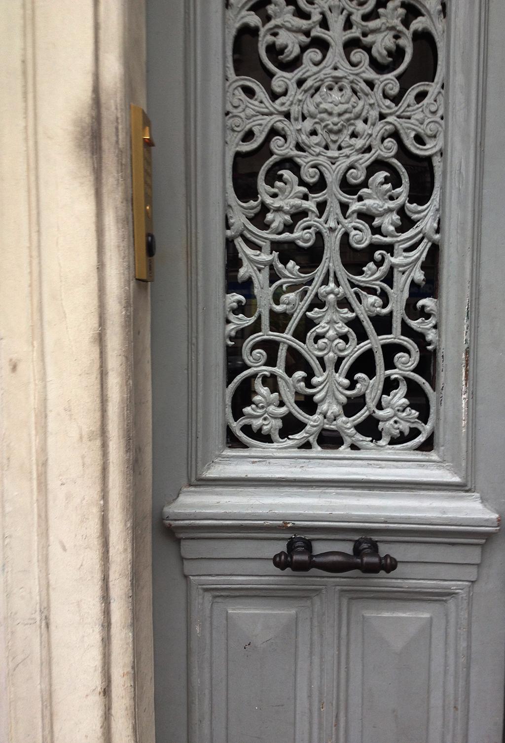 Paris_31