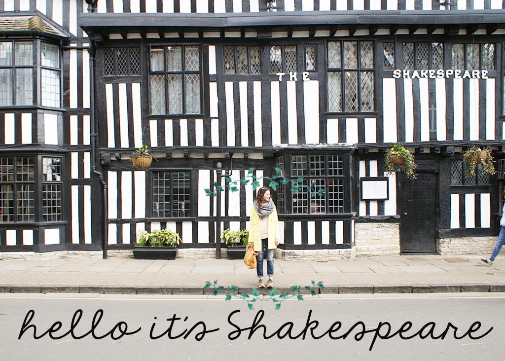 Shakespeare_0
