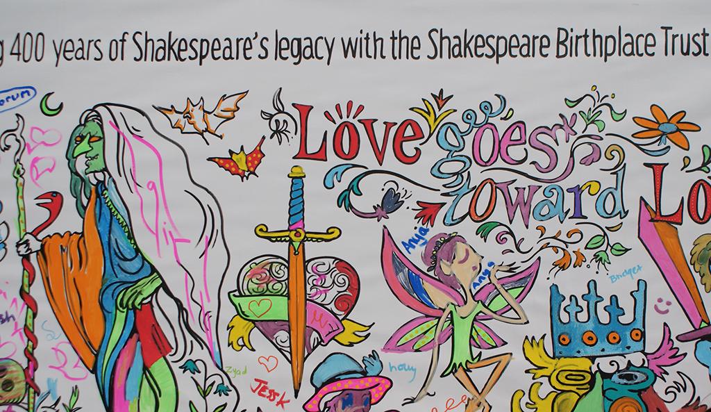Shakespeare_9