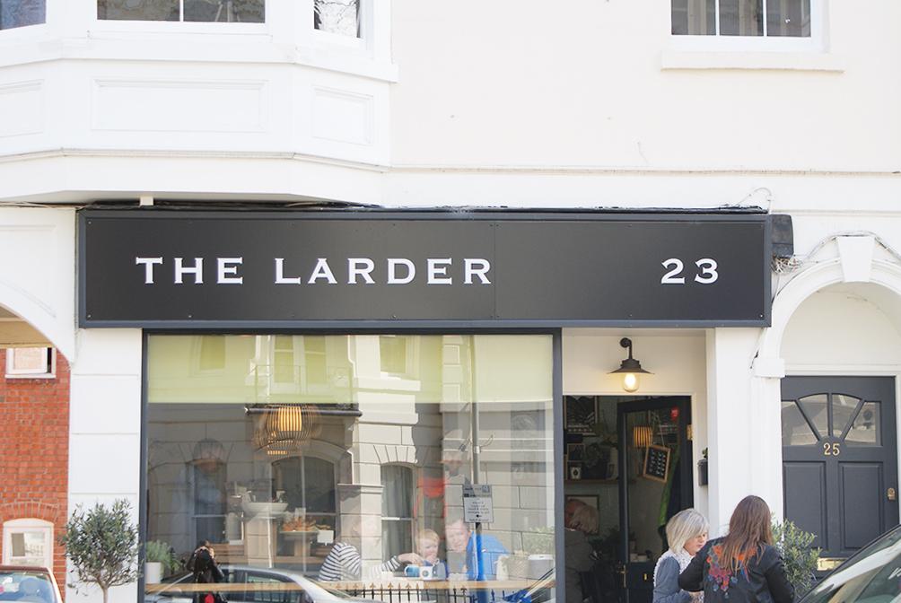 The_Larder1