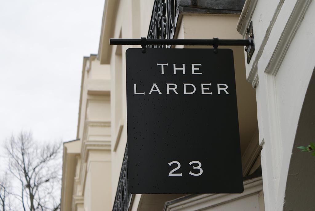 The_Larder15