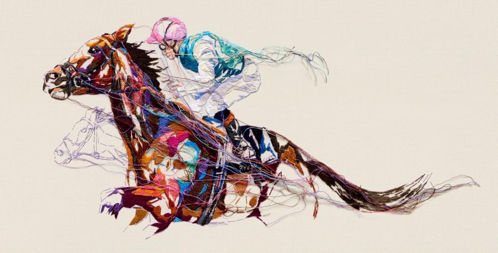 Carousel_Horse-980x499
