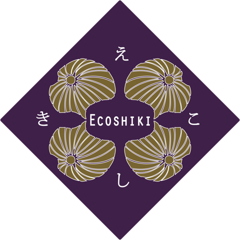 hires_ecoshiki-logo