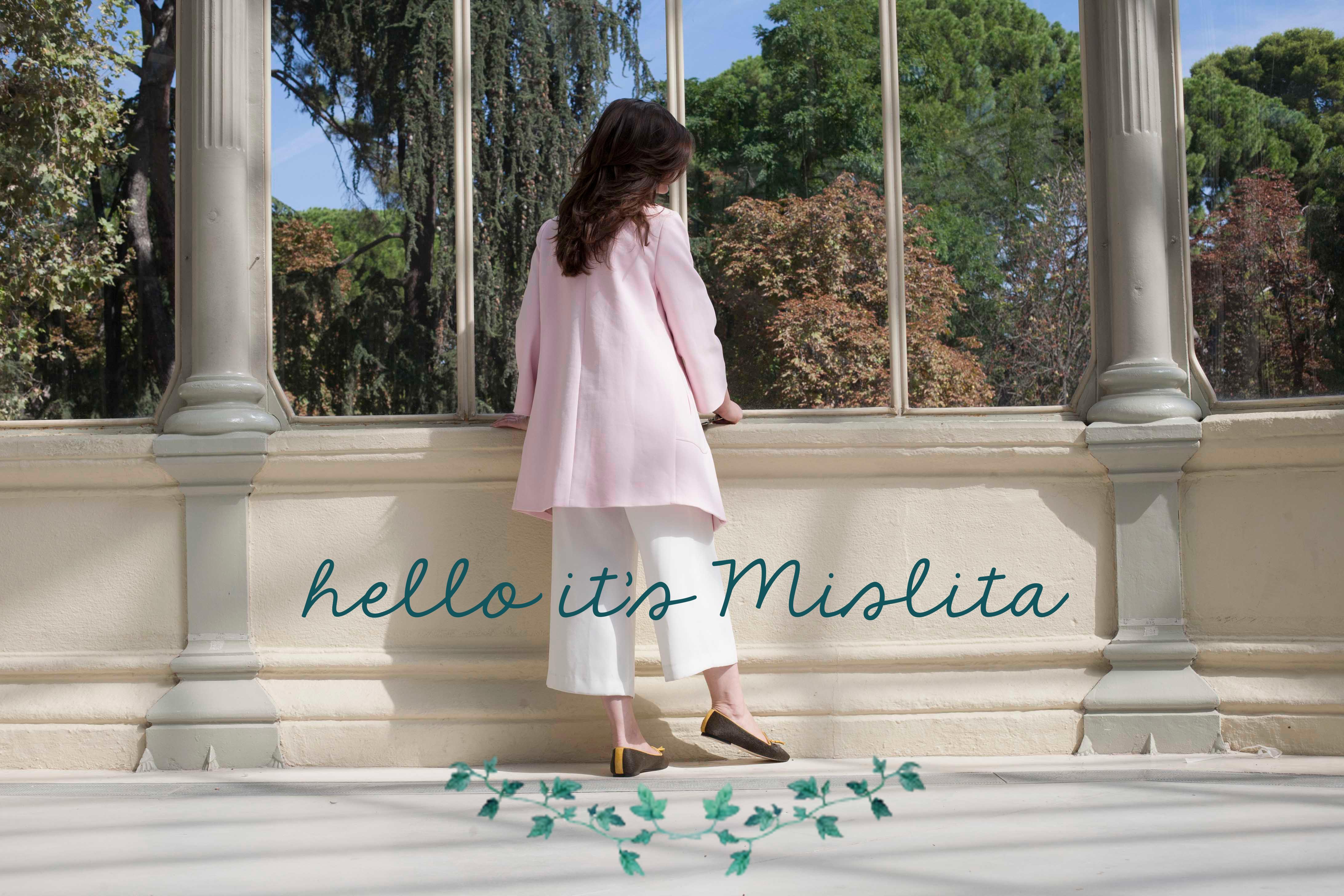 helloitsme_mislitajuana1