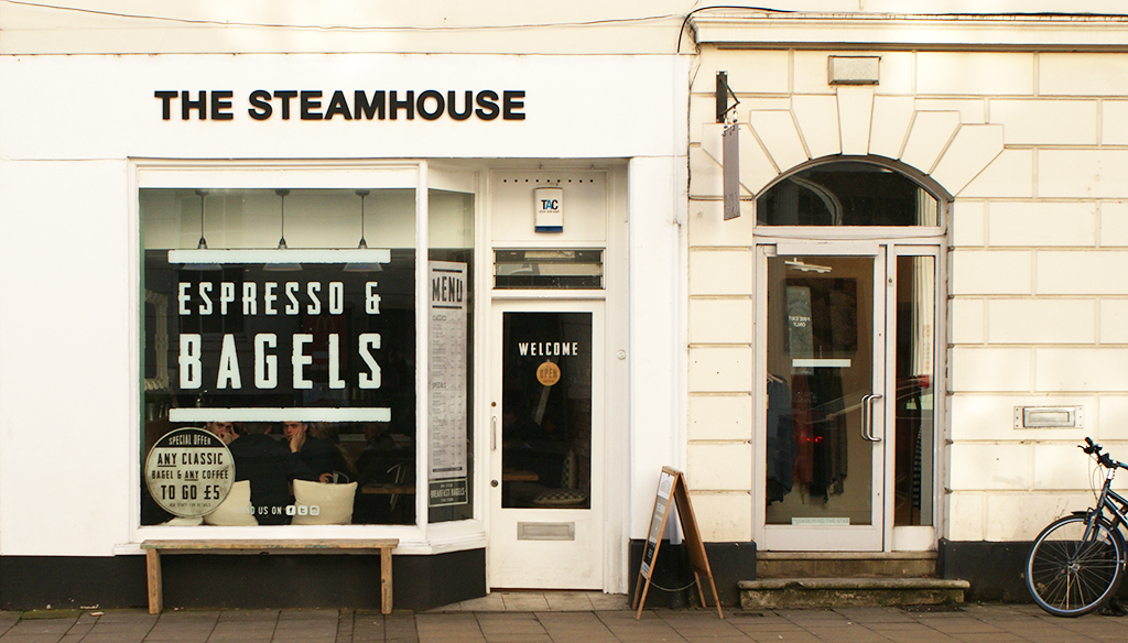 Helloitsmeblog_The-Steamhouse-1