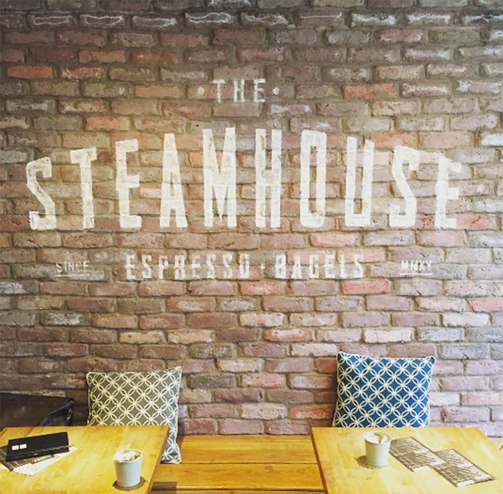 the-steamhouse1