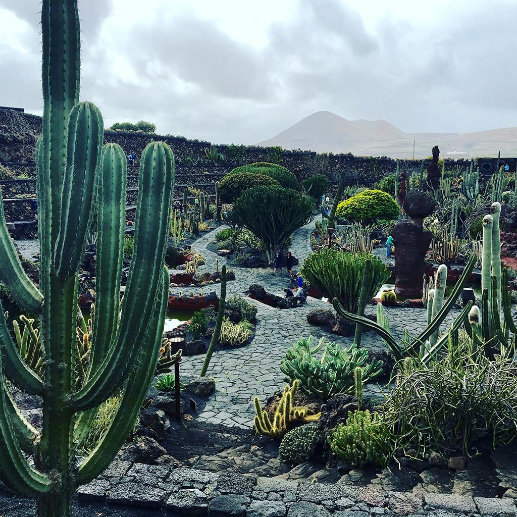 Helloitsmeblog-Lanzarote-12