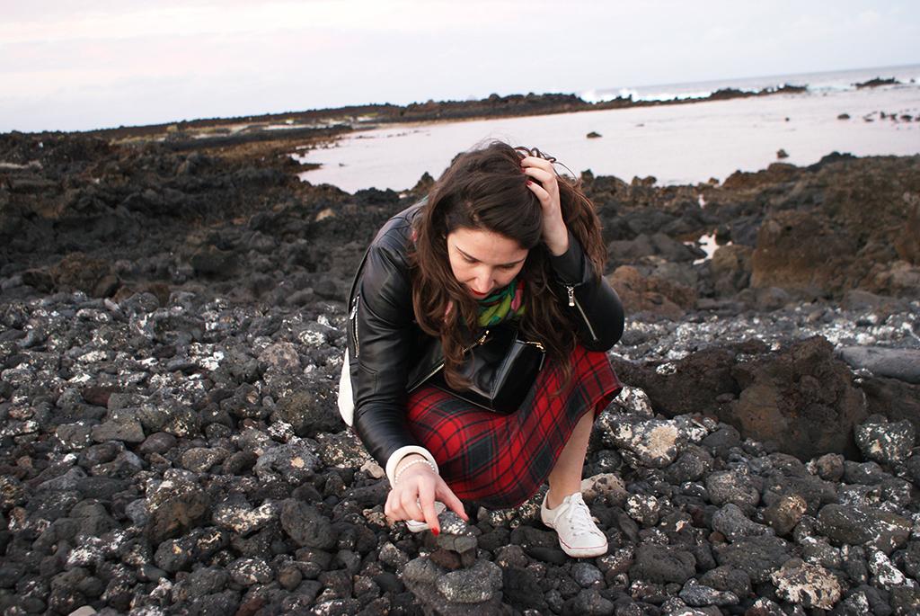 Helloitsmeblog-Lanzarote-17