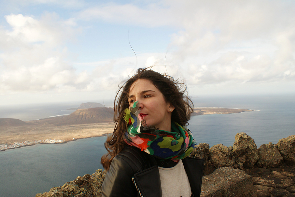Helloitsmeblog-Lanzarote-19
