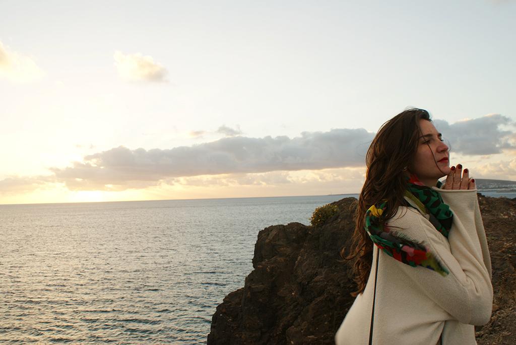 Helloitsmeblog-Lanzarote-2