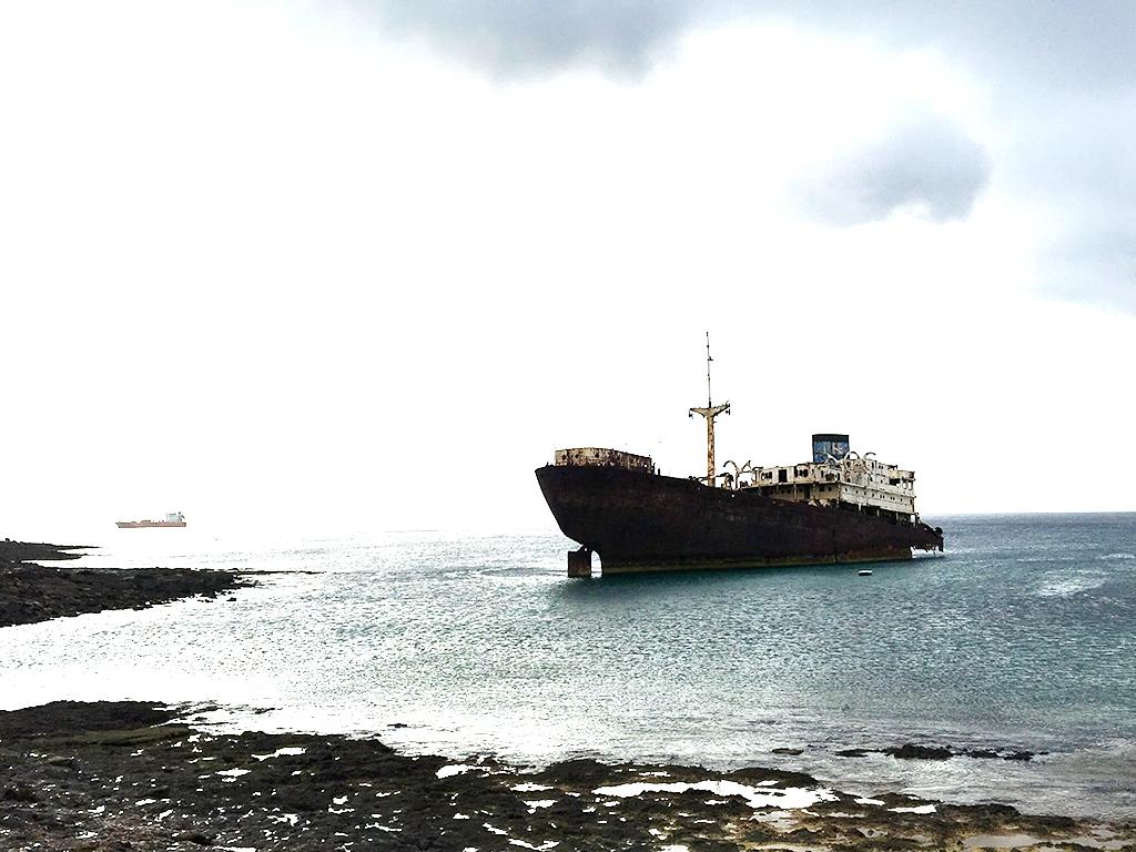 Helloitsmeblog-Lanzarote-26