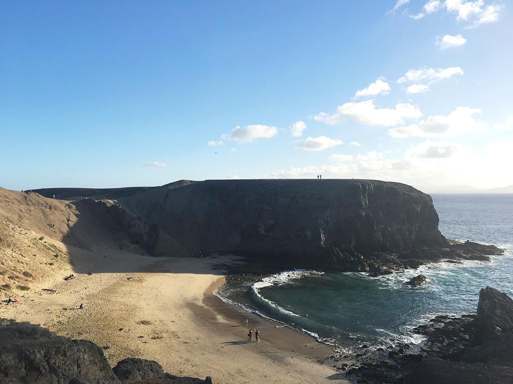 Helloitsmeblog-Lanzarote-28