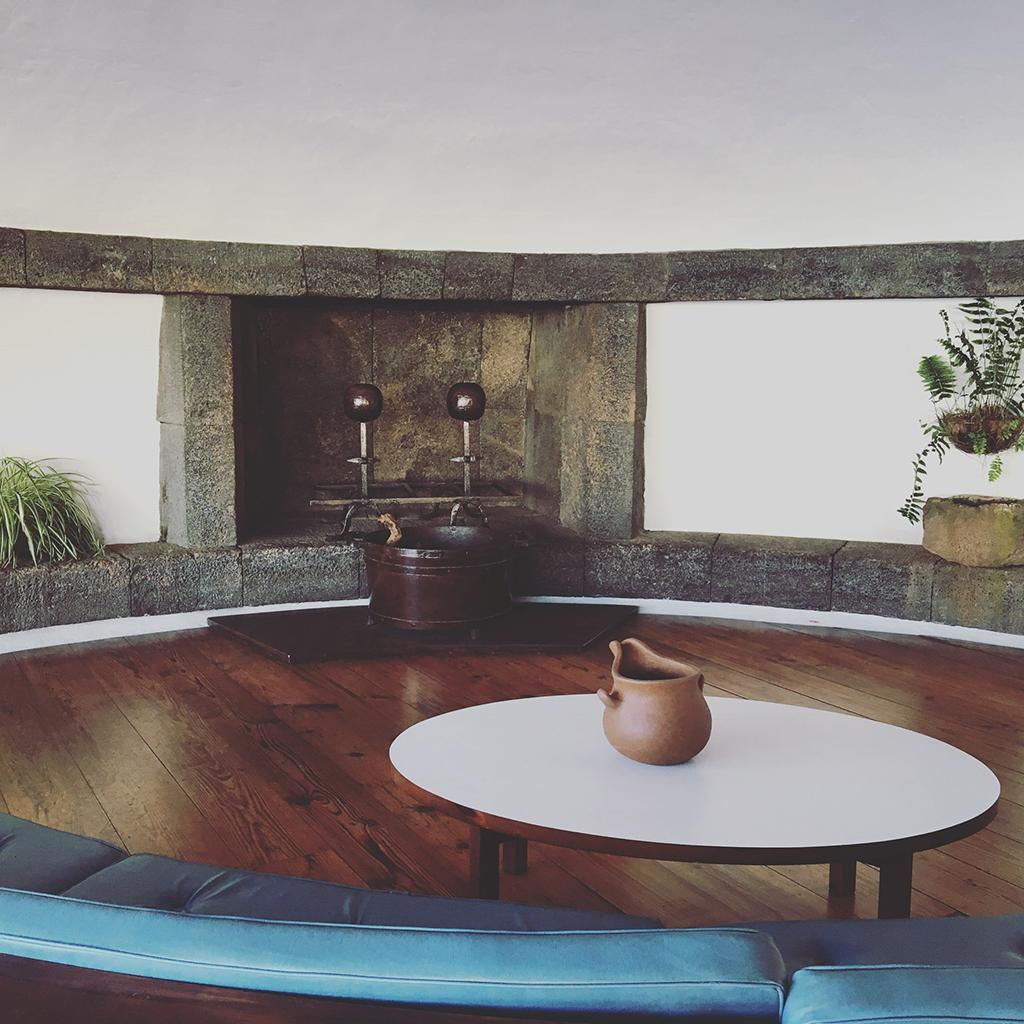 Helloitsmeblog-Lanzarote-3