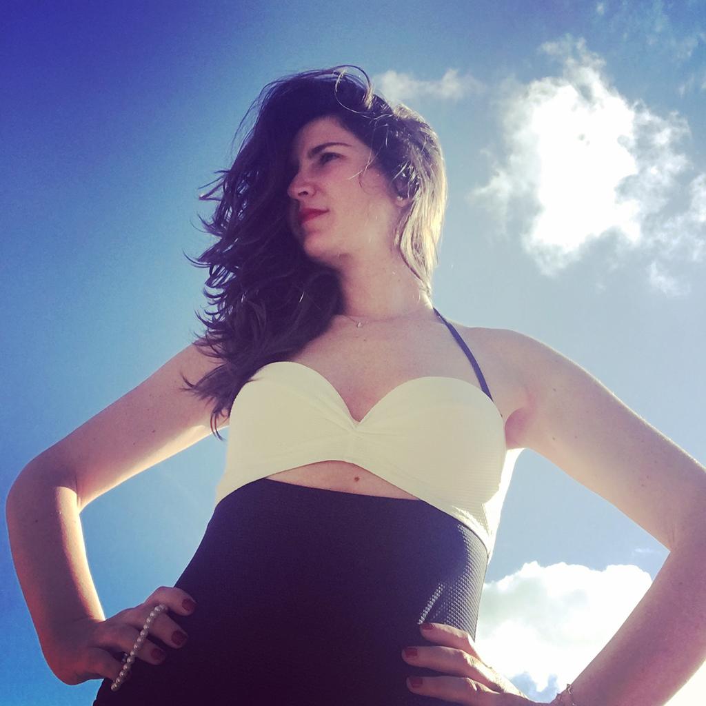 Helloitsmeblog-Lanzarote-31
