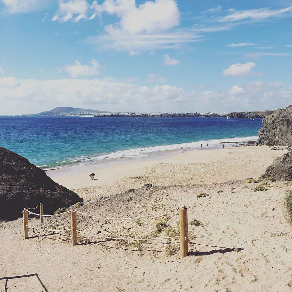 Helloitsmeblog-Lanzarote-33