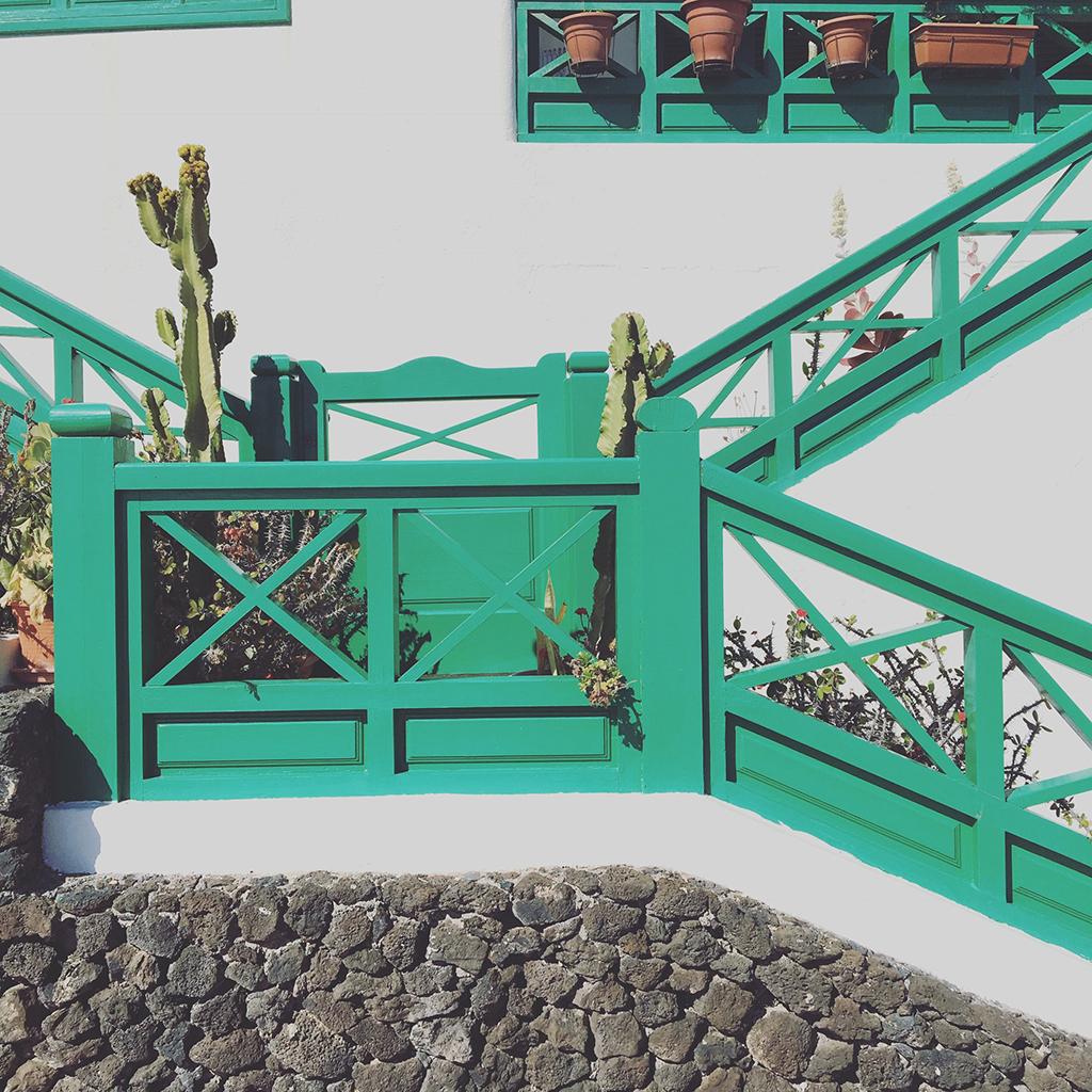 Helloitsmeblog-Lanzarote-35