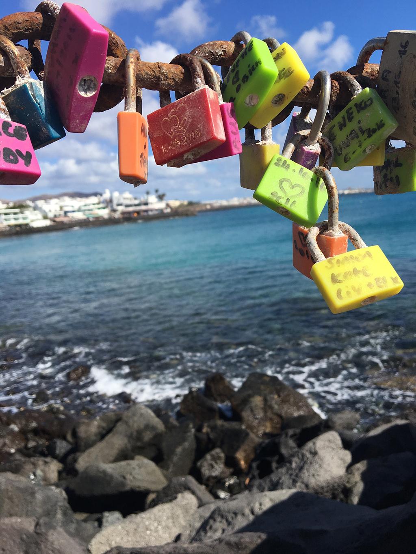Helloitsmeblog-Lanzarote-36