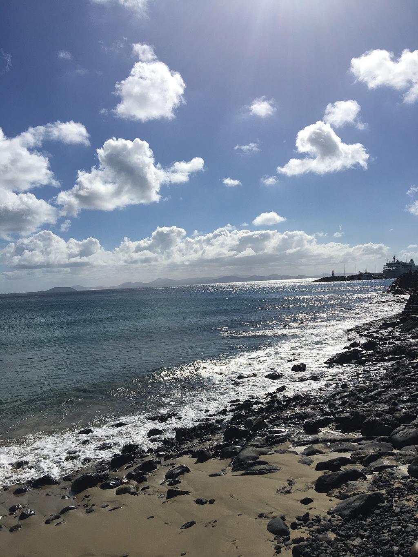 Helloitsmeblog-Lanzarote-37