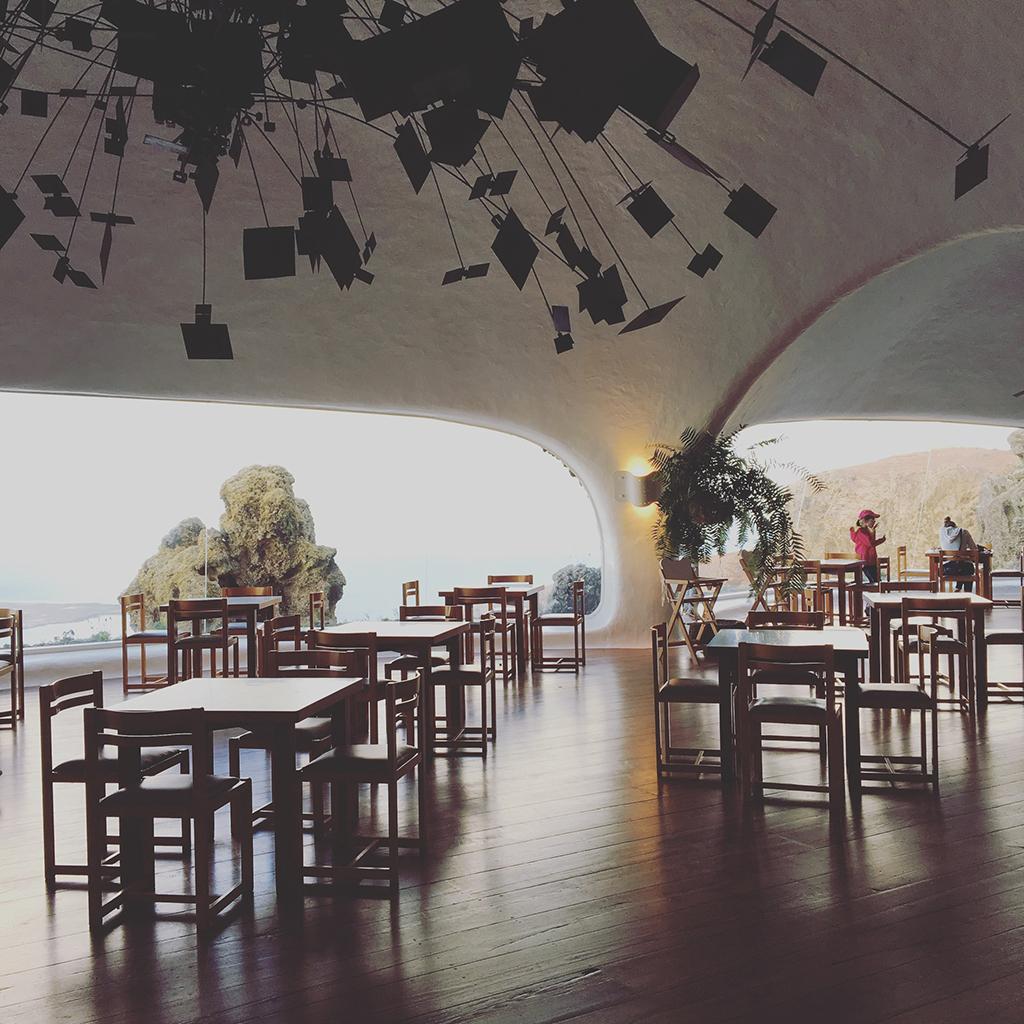 Helloitsmeblog-Lanzarote-4
