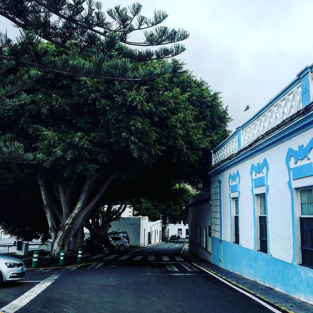 Helloitsmeblog-Lanzarote-5
