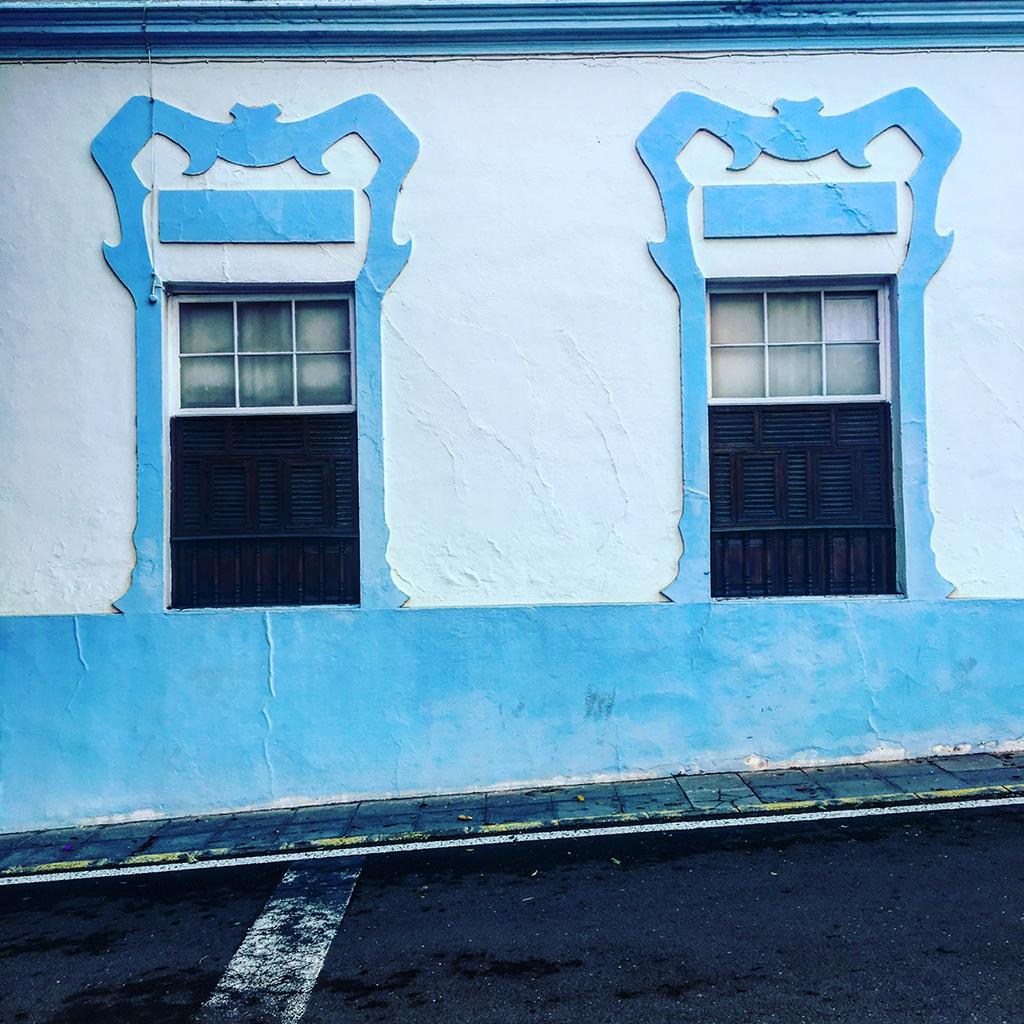 Helloitsmeblog-Lanzarote-6