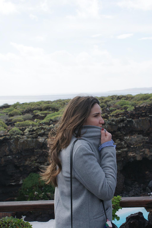 Helloitsmeblog-Lanzarote-9