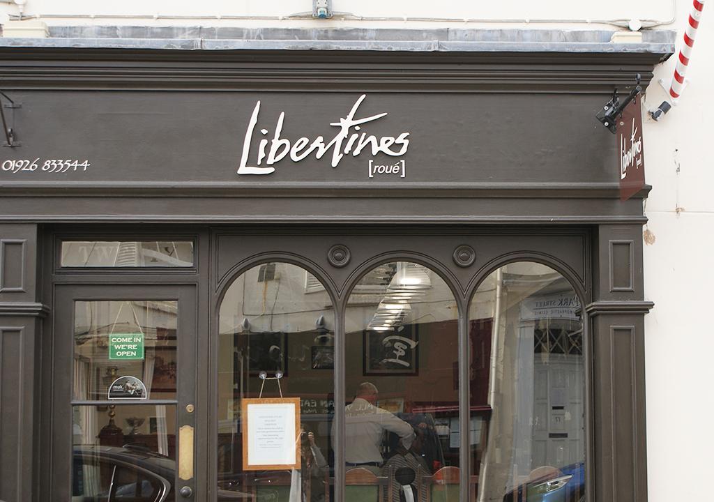 Helloitsmeblog-Libertines-2